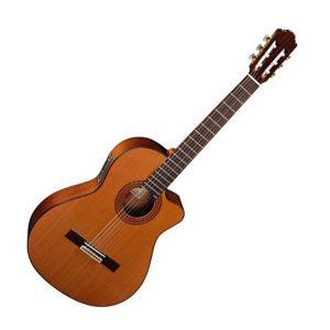 ساز چیست | تاریخچه گیتار