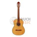 گیتار کلاسیک مدل Aj