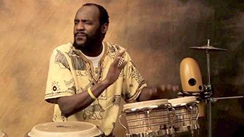 تاریخچه موسیقی کوبا و بهترین گروه کوبایی