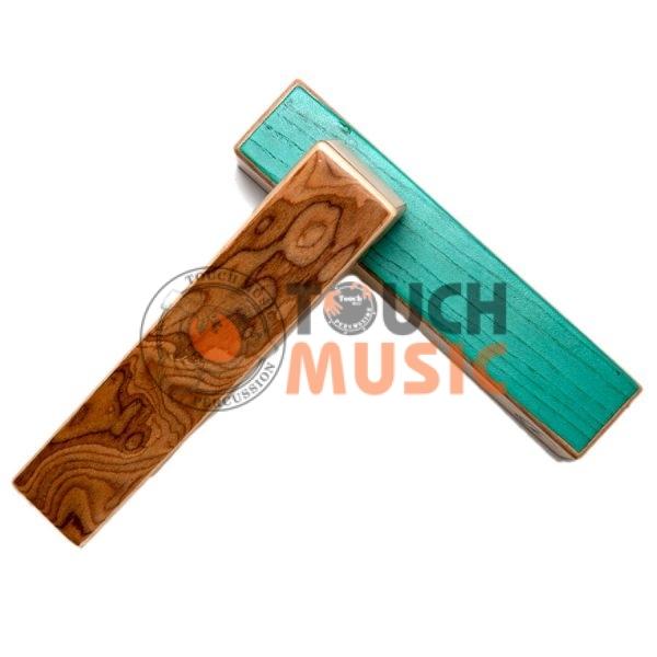 شیکر چوبی لوتوس