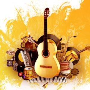 تحصیل در رشته موسیقی در جهان