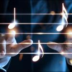 موسیقی یا موزیک