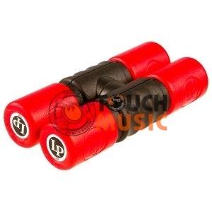 LP Twist Shaker Red